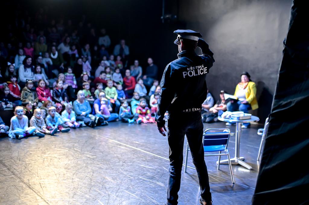 Branický-Masopust-a-divadla-2020-166