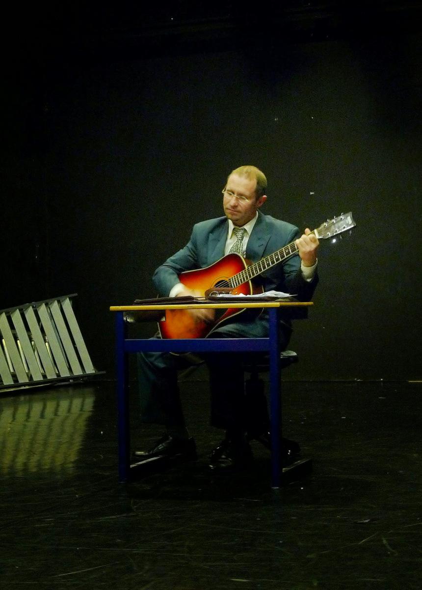 Advent-a-divadlo-v-BRaníku-2014-3