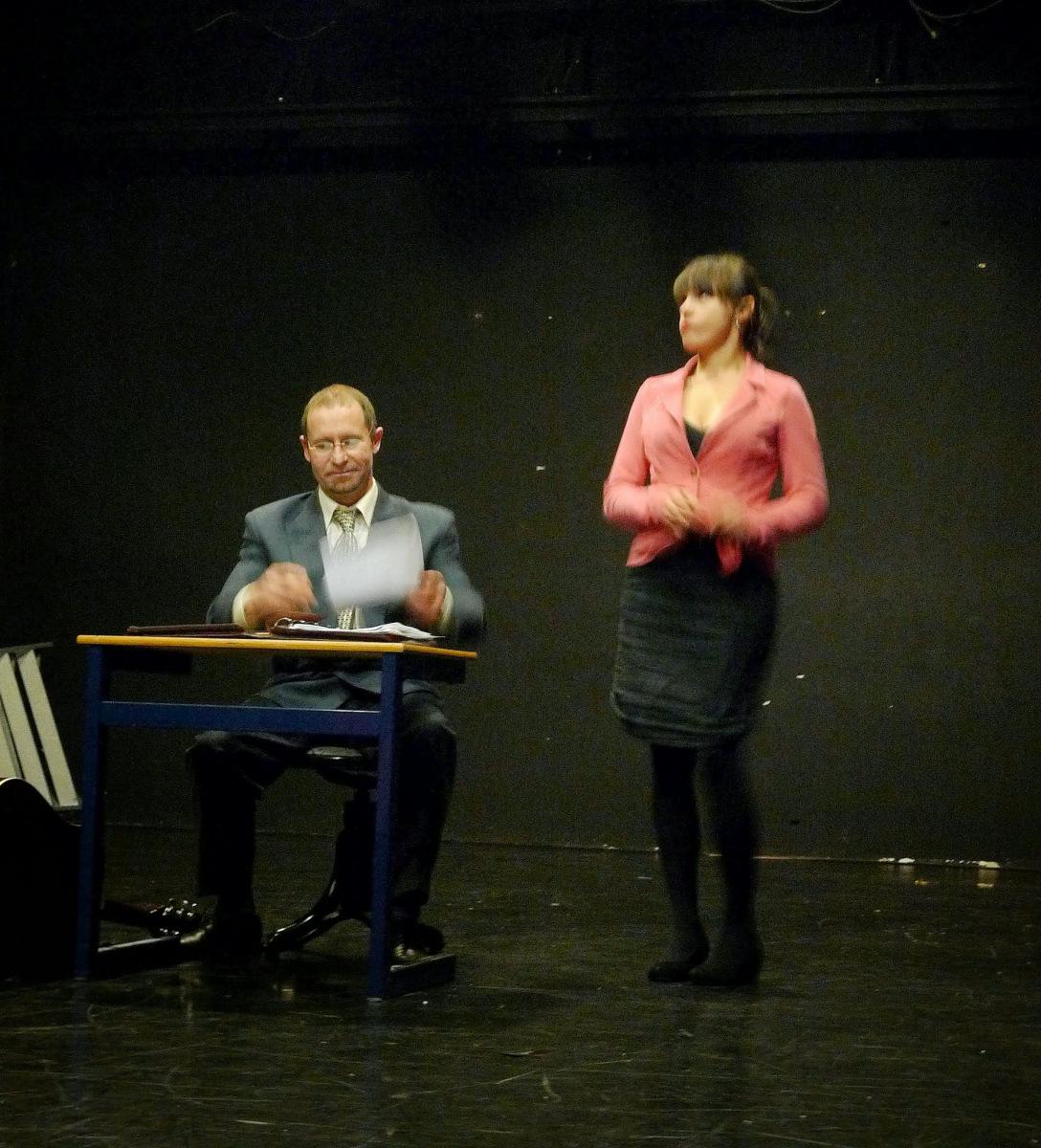Advent-a-divadlo-v-BRaníku-2014-4