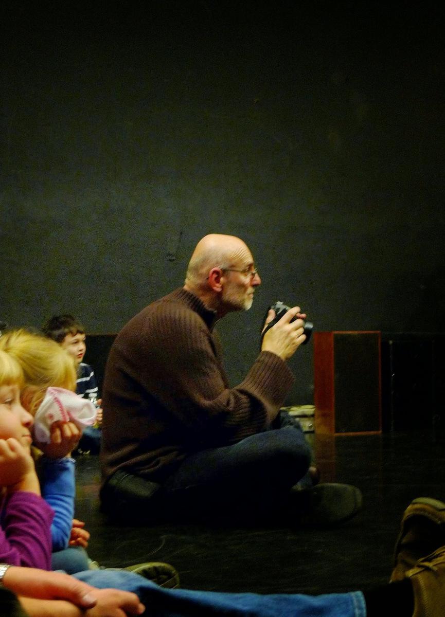 Advent-a-divadlo-v-BRaníku-2014-6