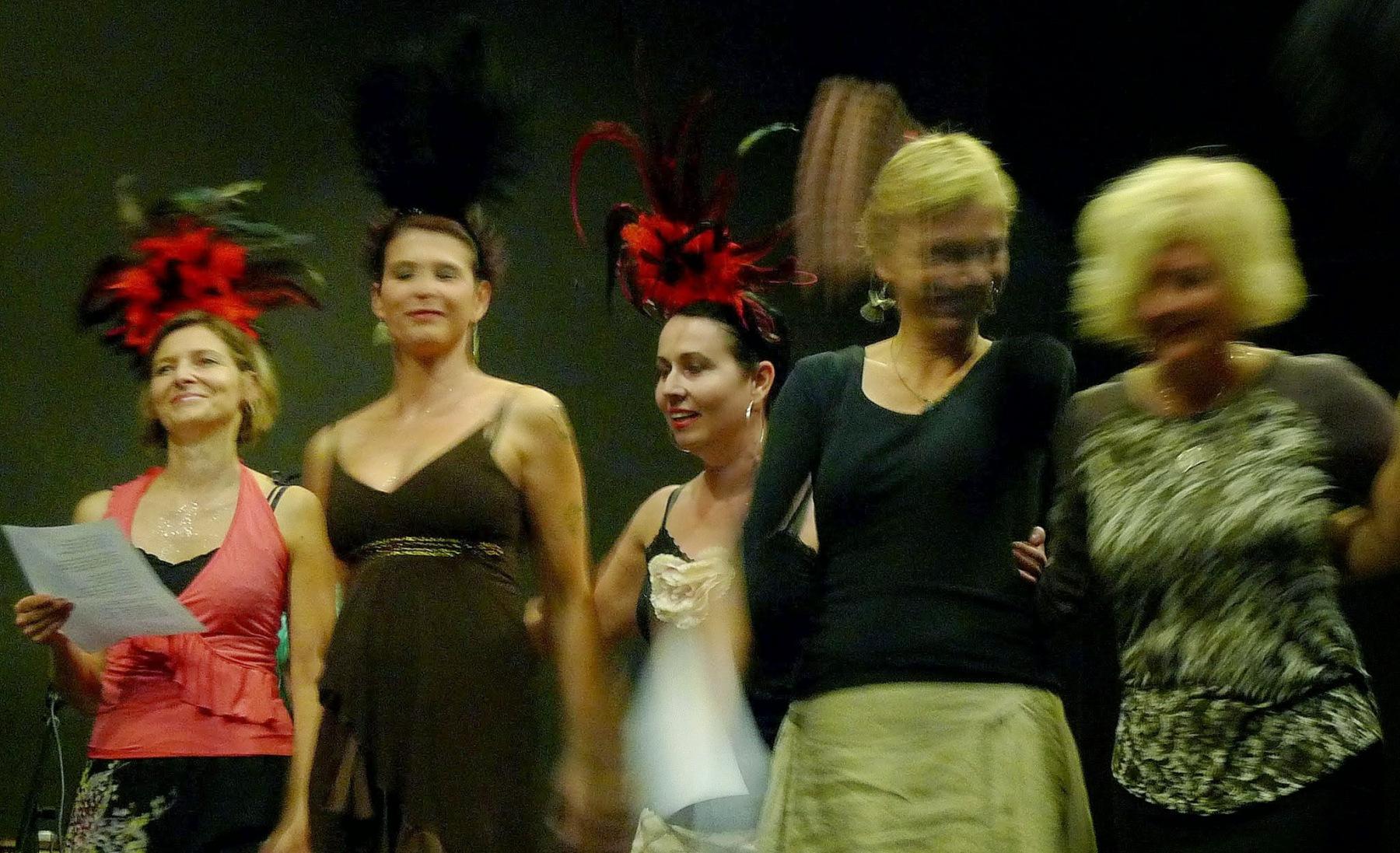 Advent-a-divadlo-v-BRaníku-2014-8