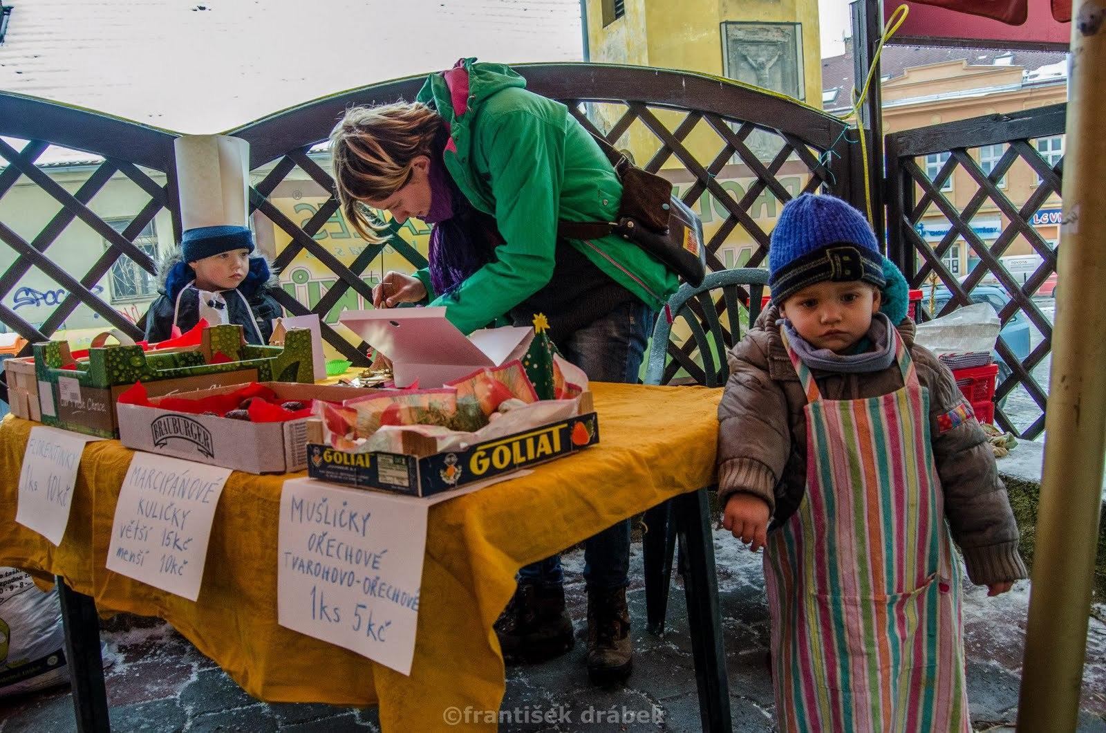 Advent-v-Braníku-2012-1