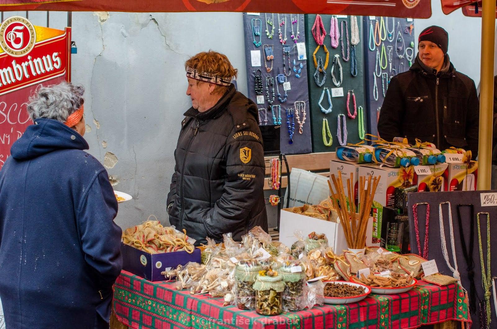Advent-v-Braníku-2012-12