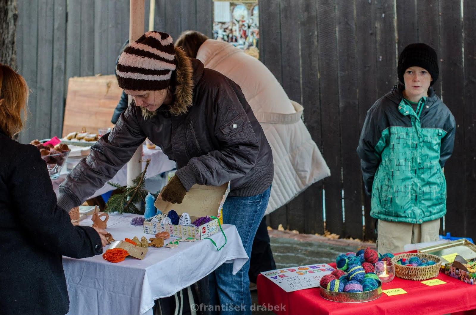 Advent-v-Braníku-2012-15