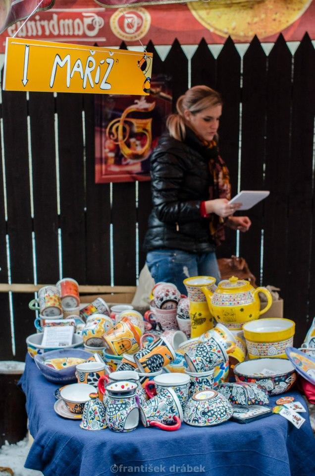 Advent-v-Braníku-2012-18