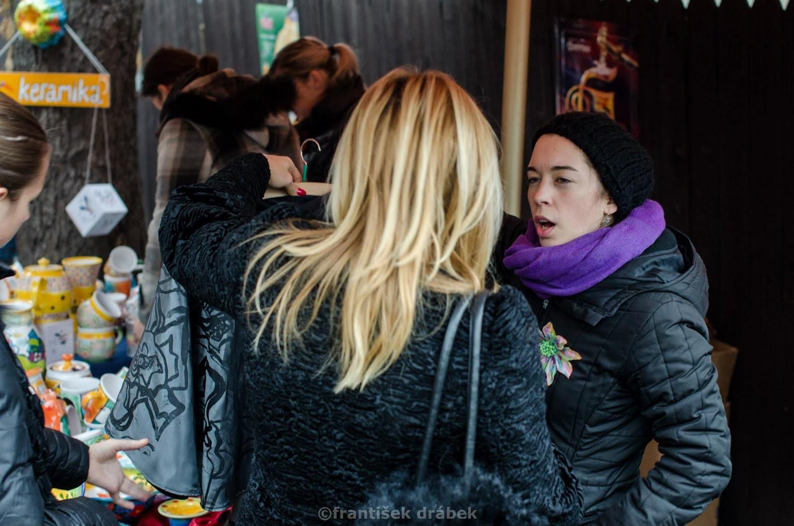 Advent-v-Braníku-2012-6