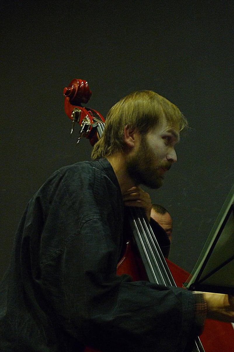 Advent-a-divadlo-2012-10