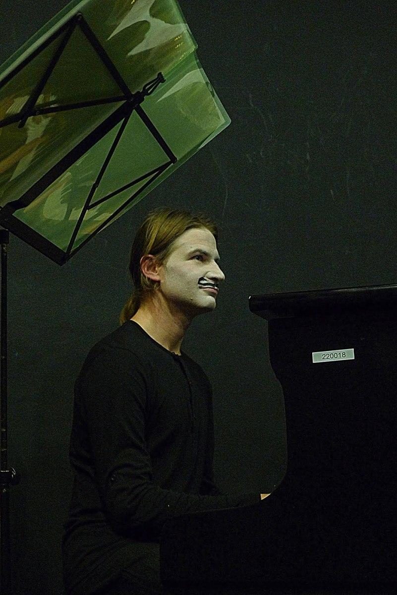Advent-a-divadlo-2012-11