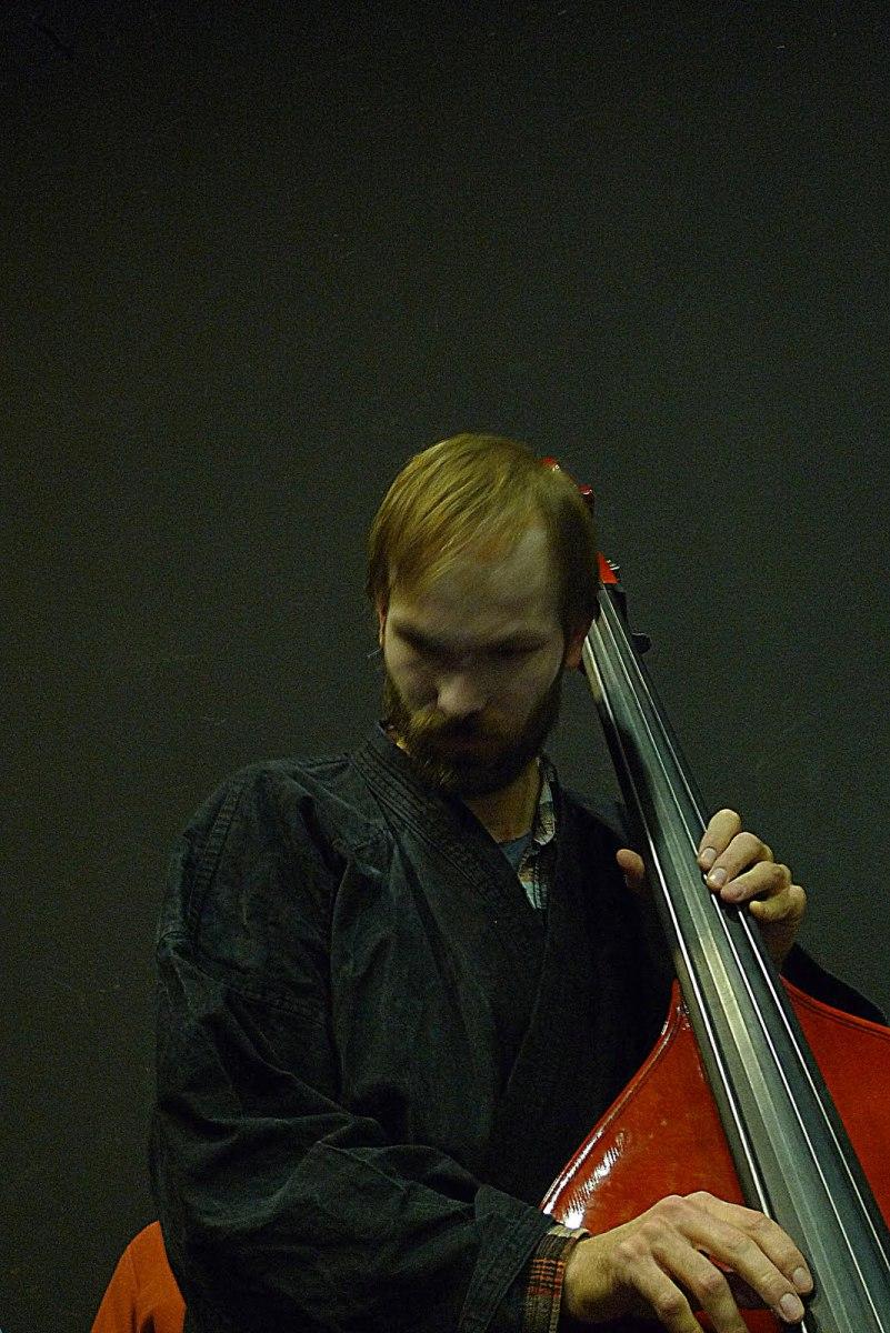 Advent-a-divadlo-2012-12
