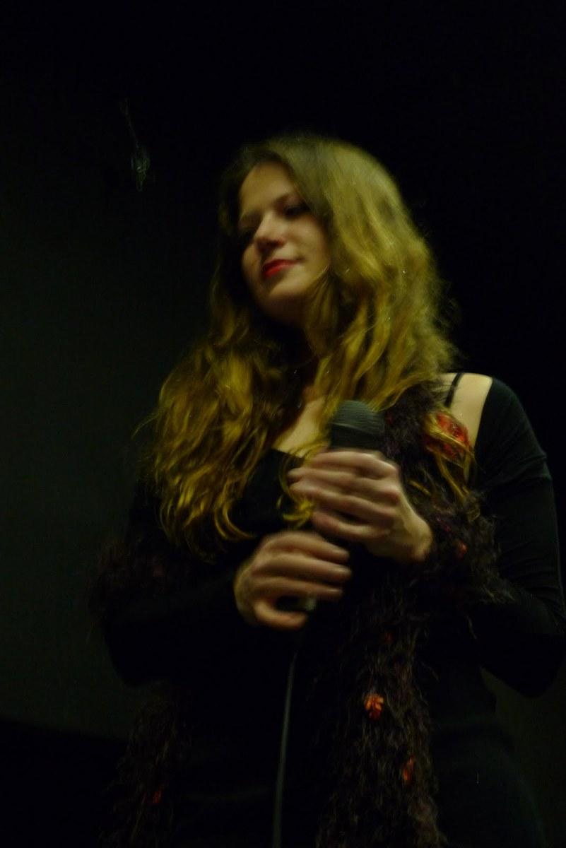 Advent-a-divadlo-2012-13
