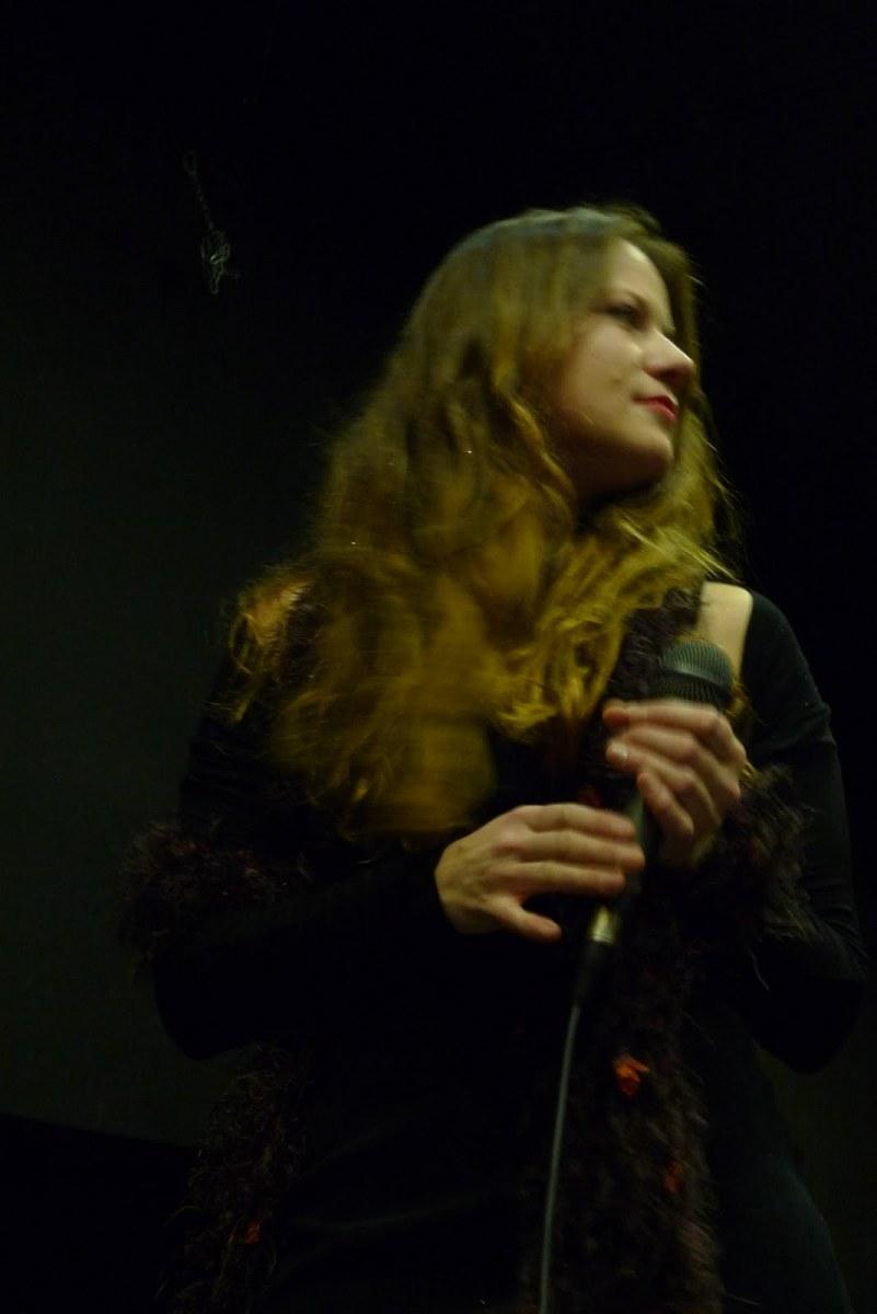 Advent-a-divadlo-2012-14