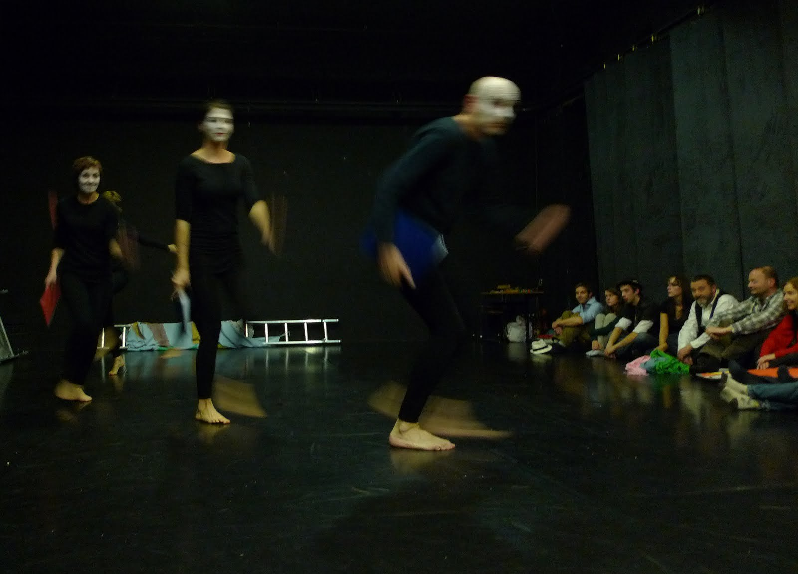 Advent-a-divadlo-2012-15
