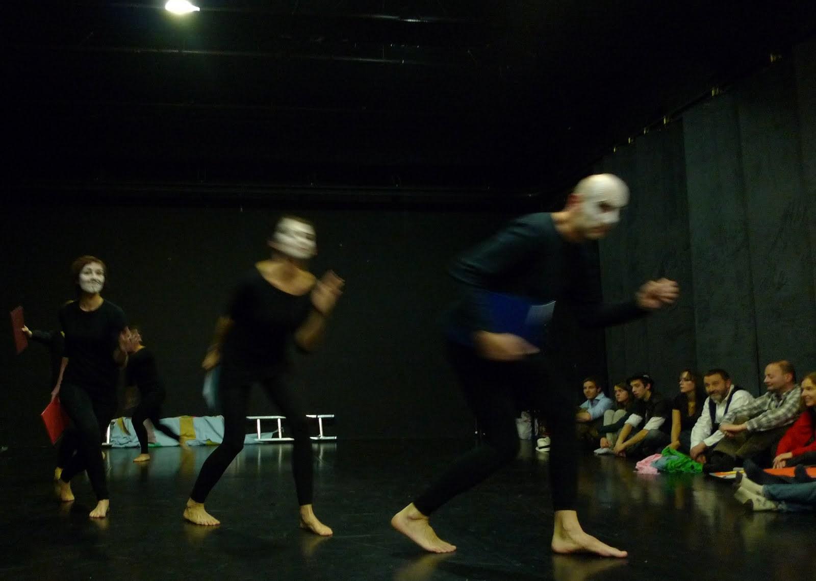 Advent-a-divadlo-2012-16