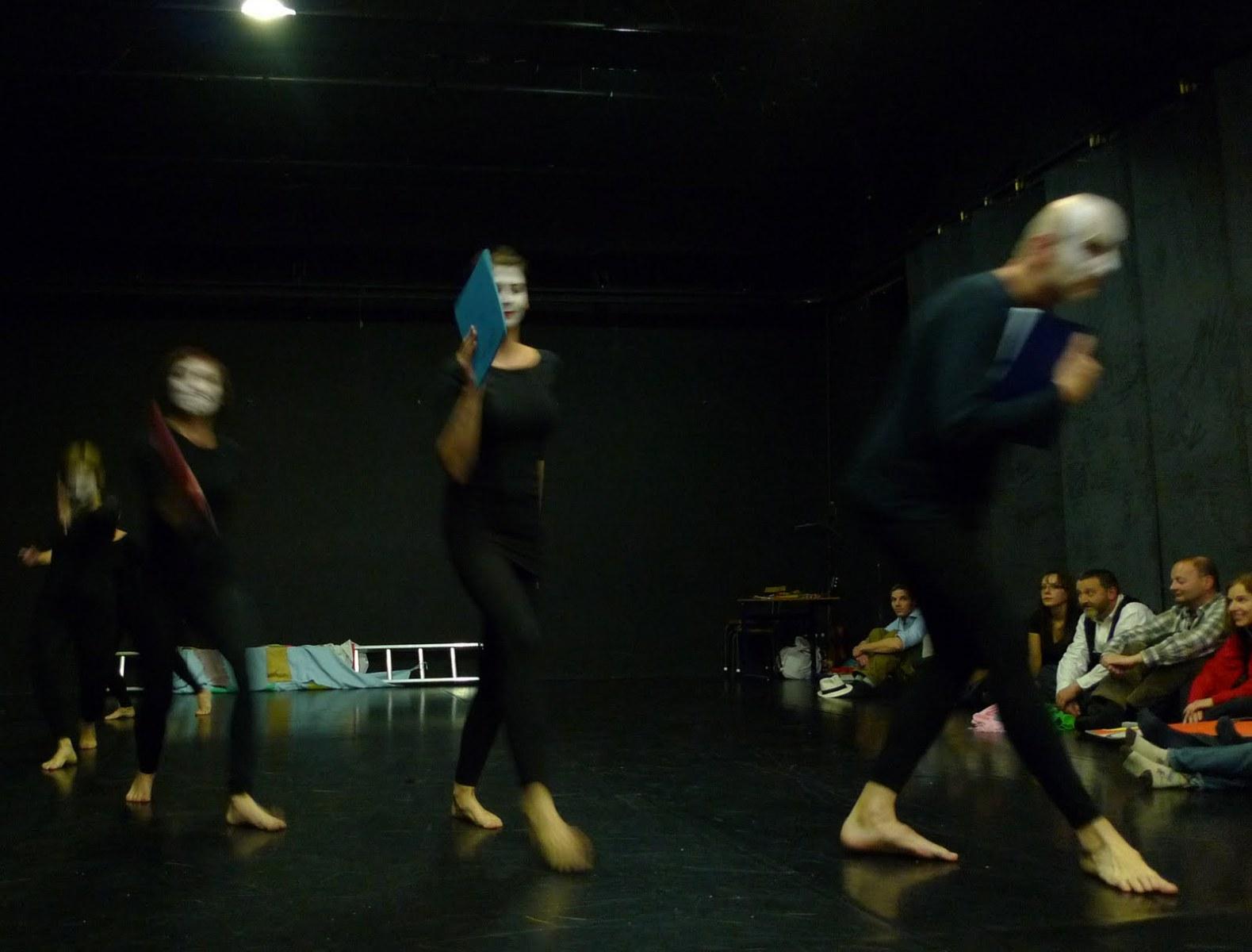 Advent-a-divadlo-2012-17