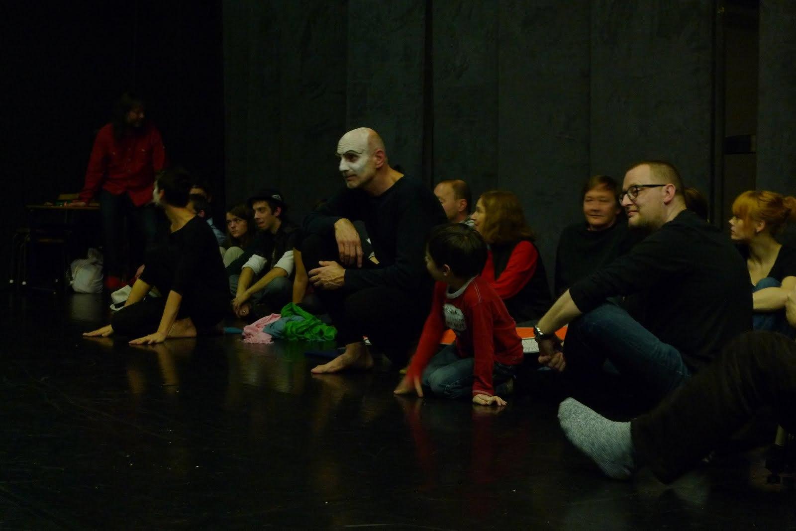 Advent-a-divadlo-2012-18
