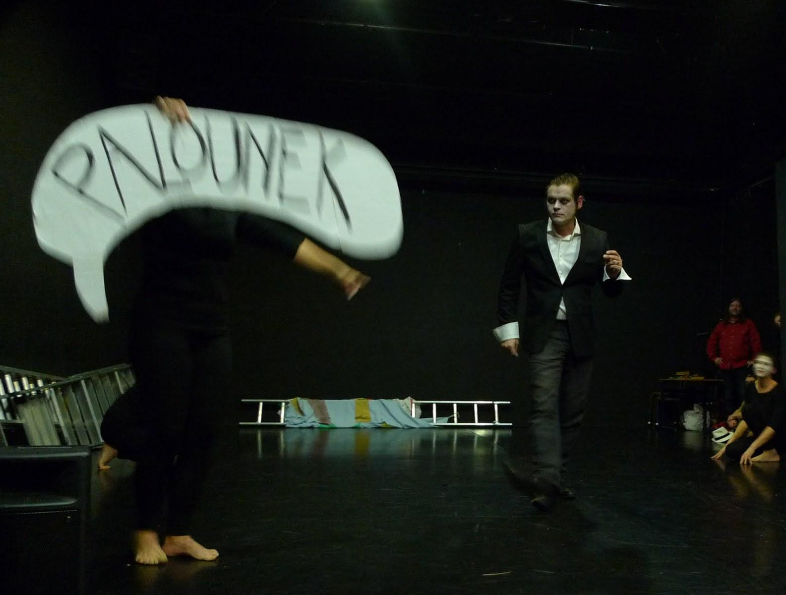Advent-a-divadlo-2012-19