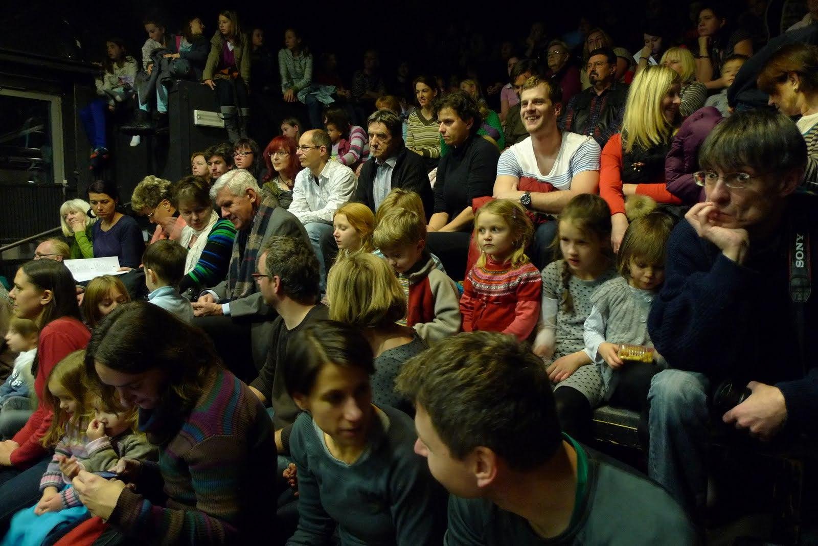 Advent-a-divadlo-2012-2