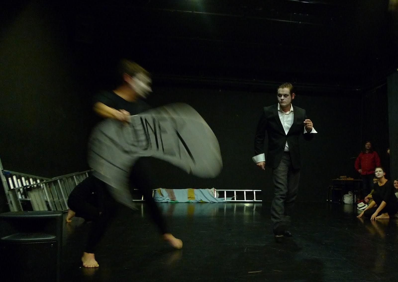 Advent-a-divadlo-2012-20