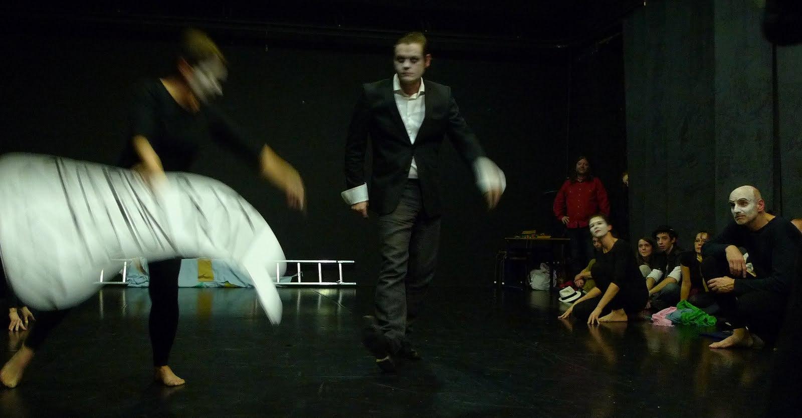 Advent-a-divadlo-2012-21