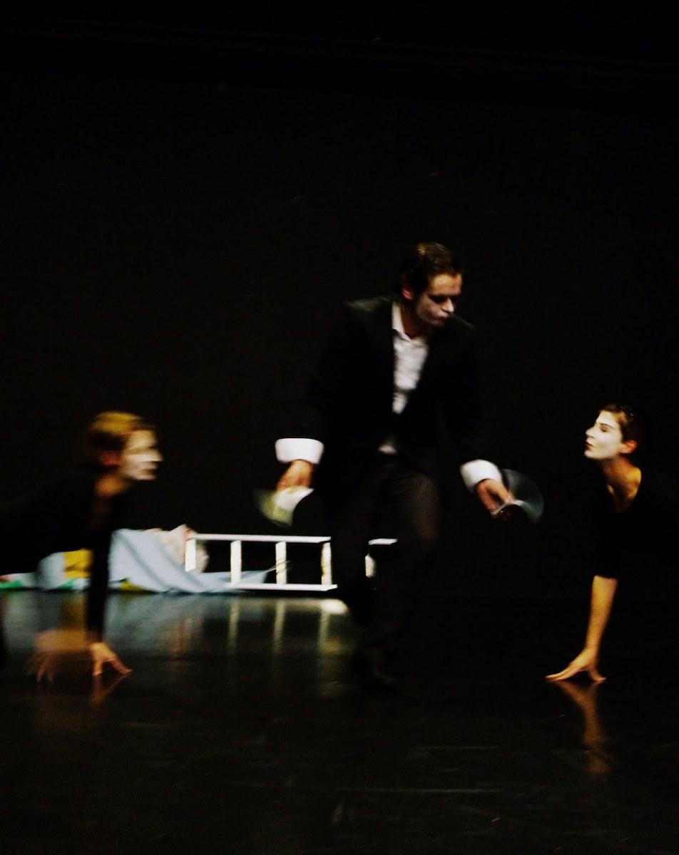 Advent-a-divadlo-2012-22