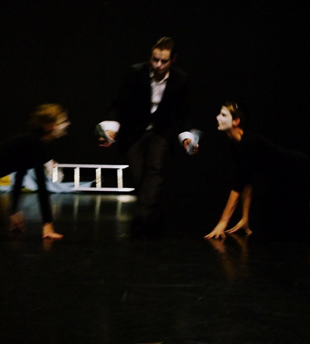 Advent-a-divadlo-2012-23