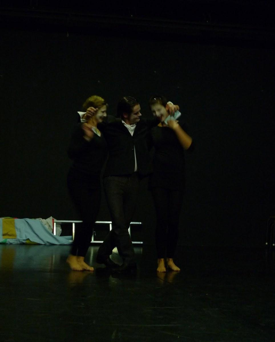 Advent-a-divadlo-2012-24