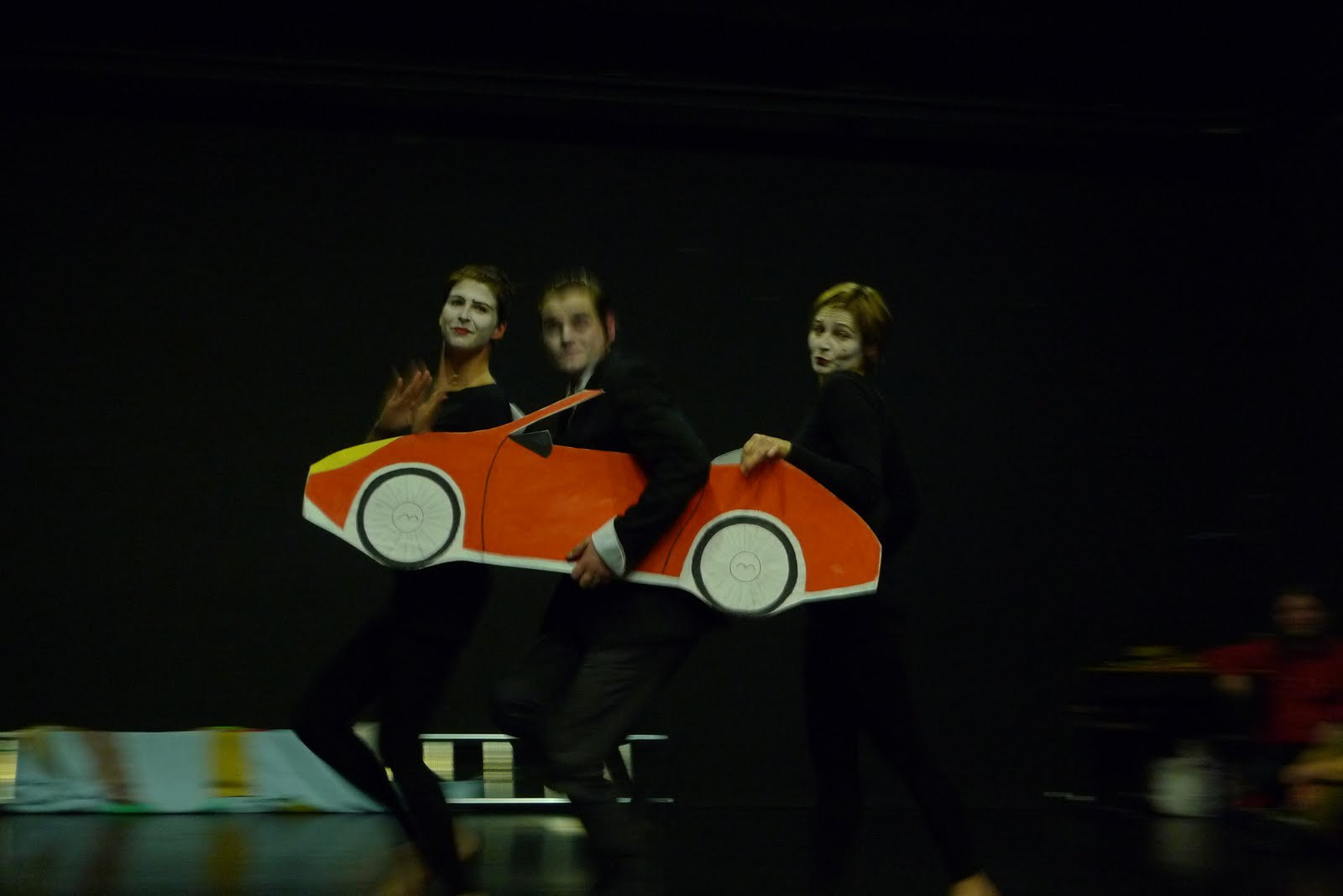 Advent-a-divadlo-2012-25