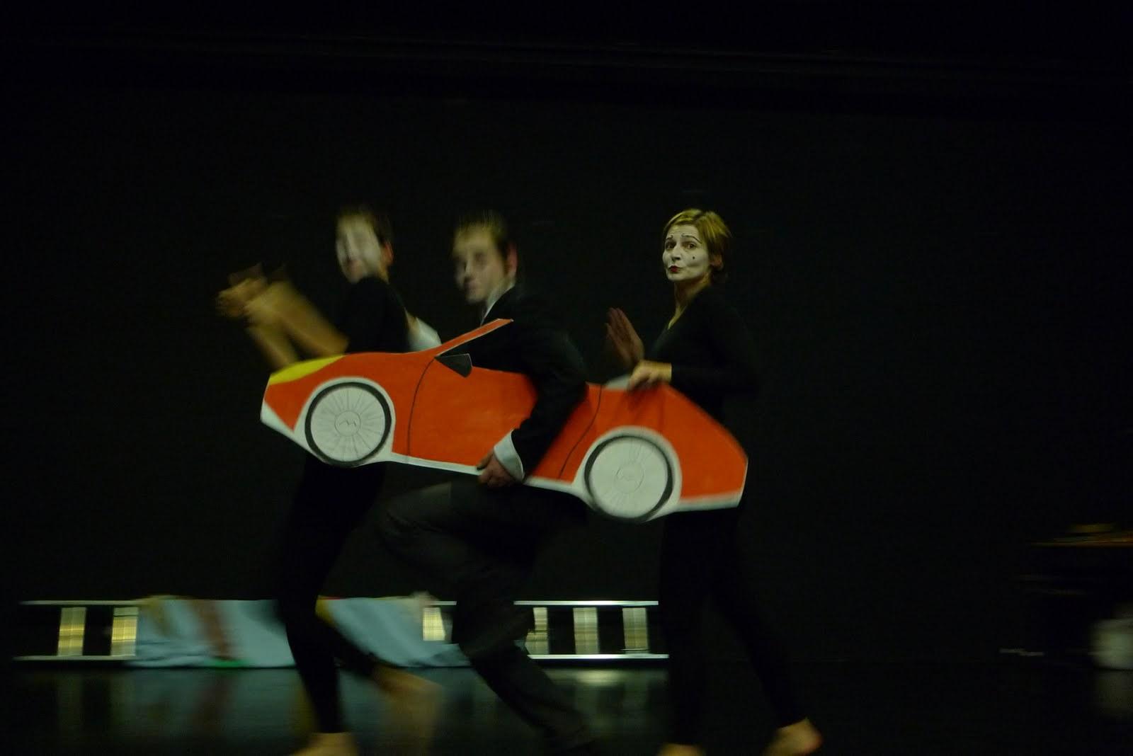 Advent-a-divadlo-2012-26