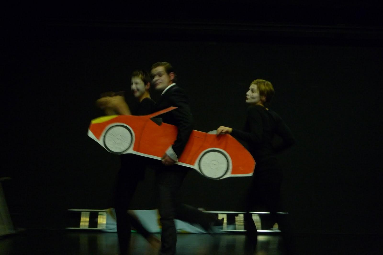 Advent-a-divadlo-2012-27