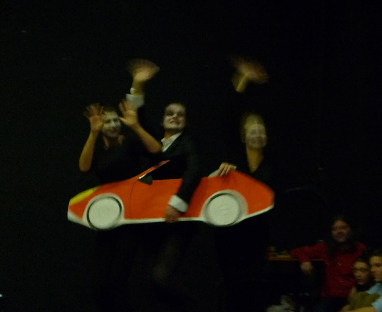 Advent-a-divadlo-2012-28