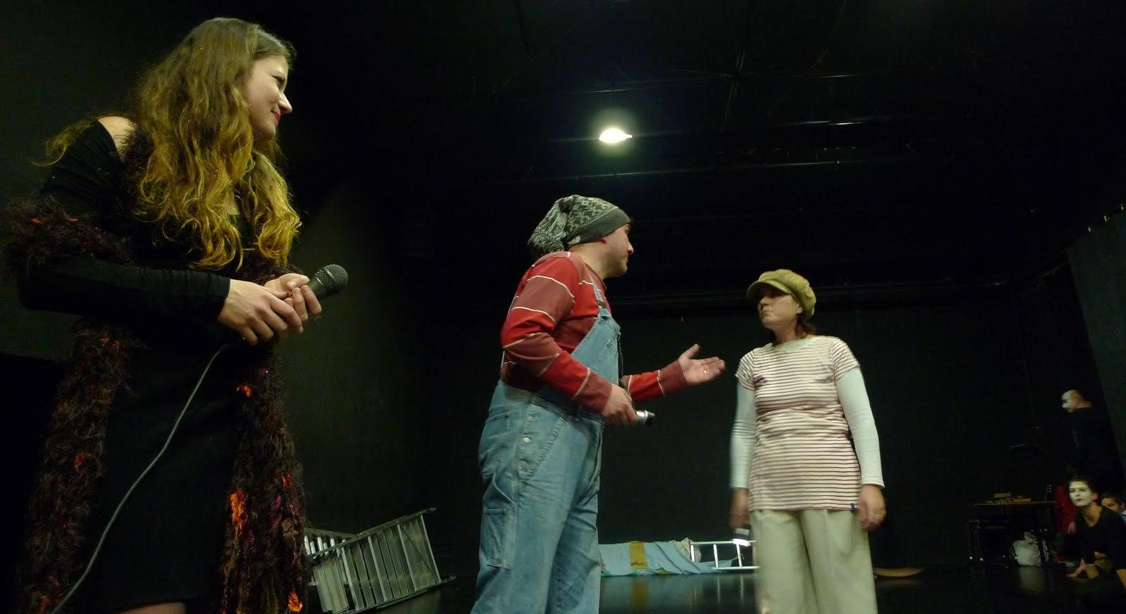 Advent-a-divadlo-2012-29
