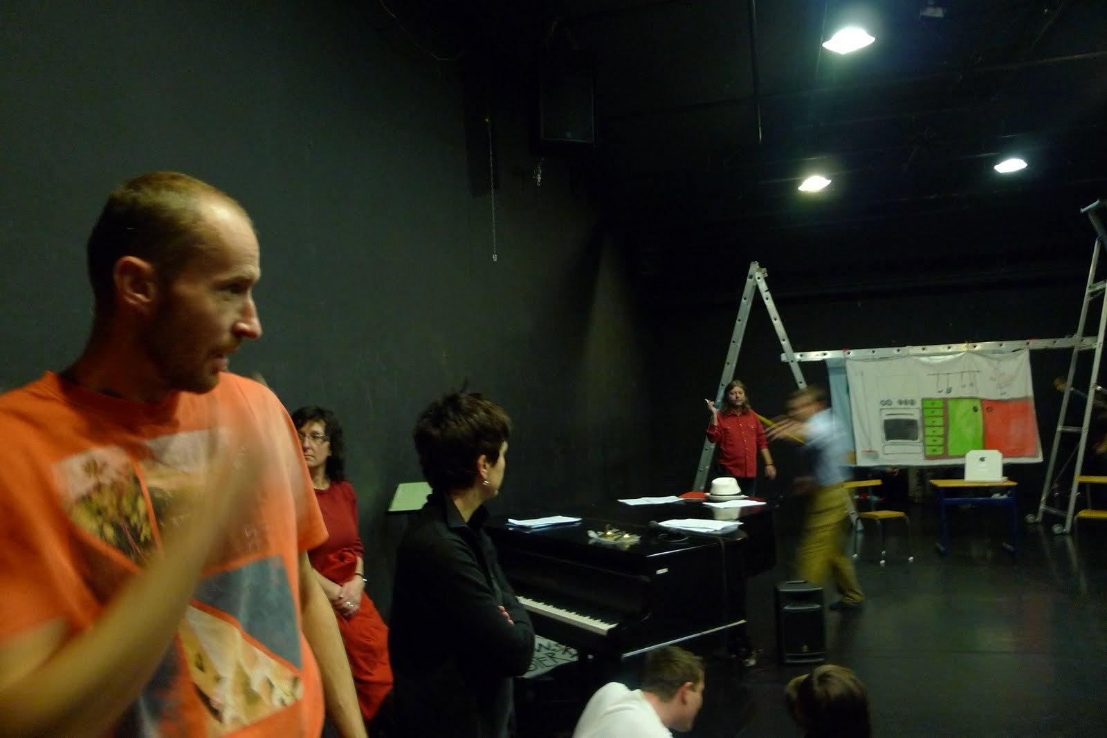 Advent-a-divadlo-2012-3