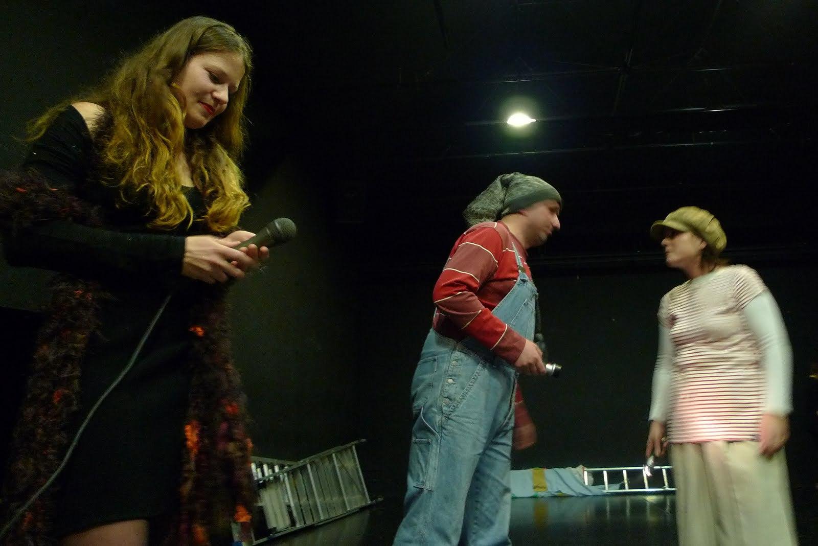 Advent-a-divadlo-2012-30