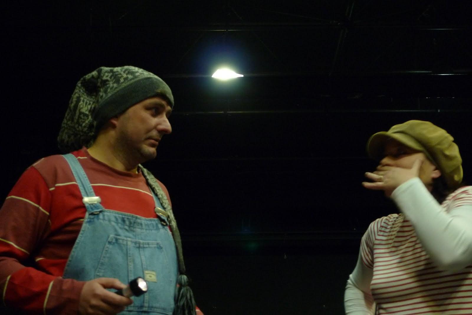 Advent-a-divadlo-2012-31