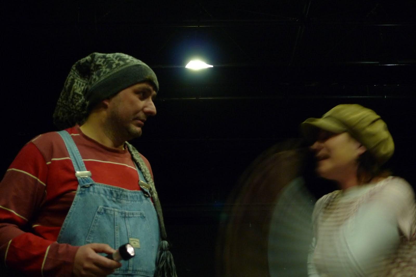 Advent-a-divadlo-2012-32