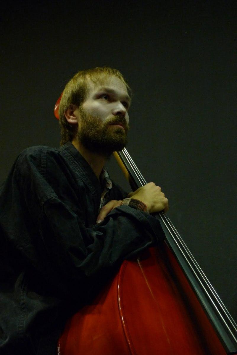 Advent-a-divadlo-2012-33