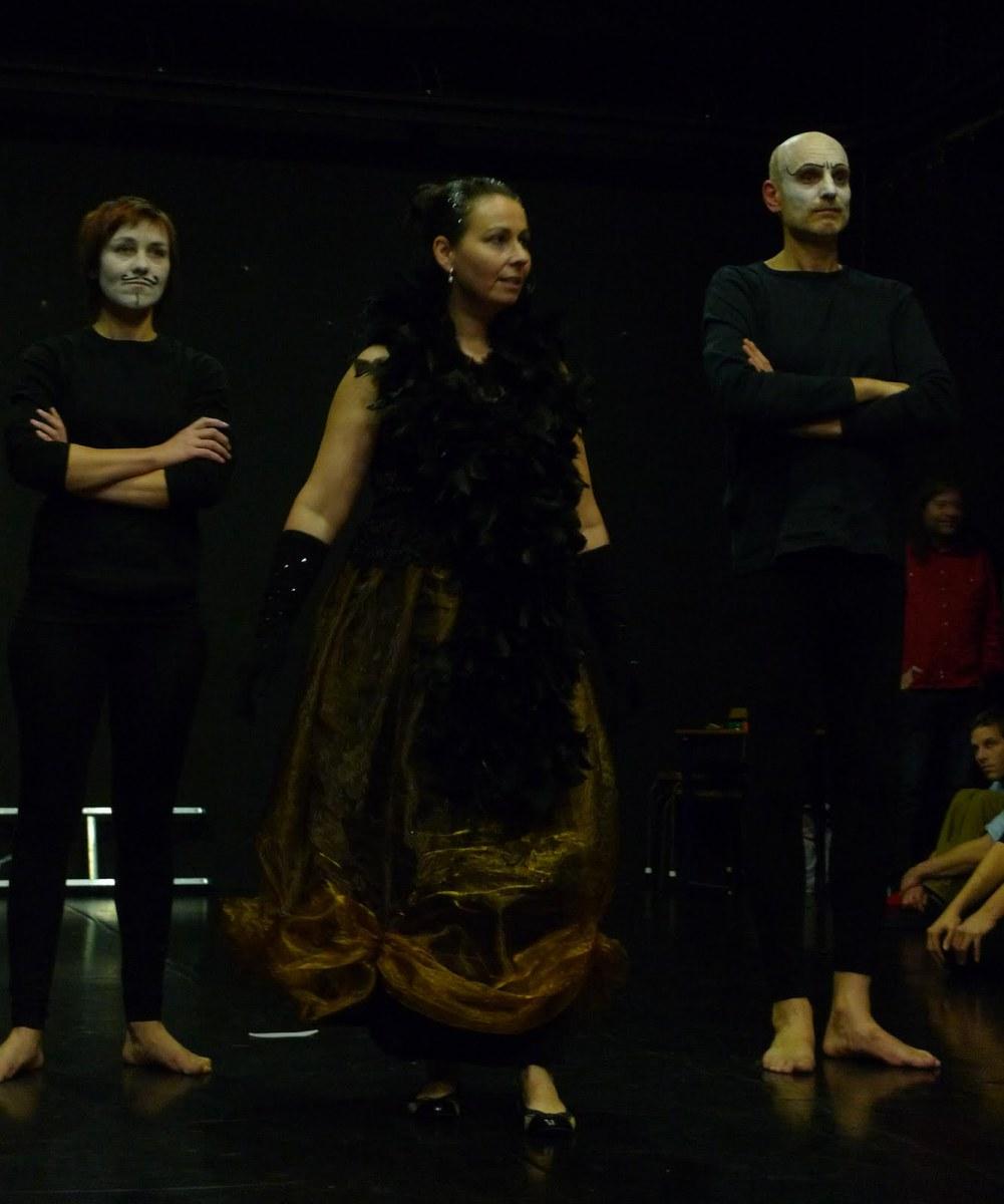 Advent-a-divadlo-2012-34