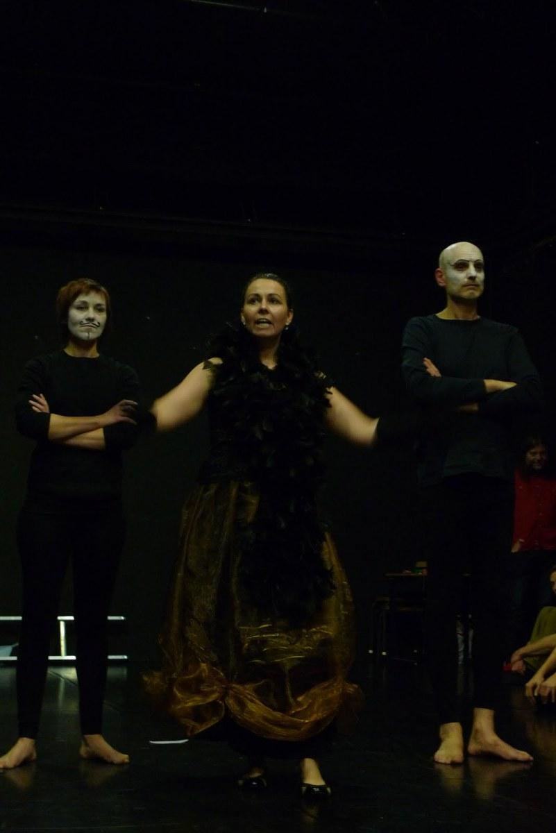 Advent-a-divadlo-2012-35