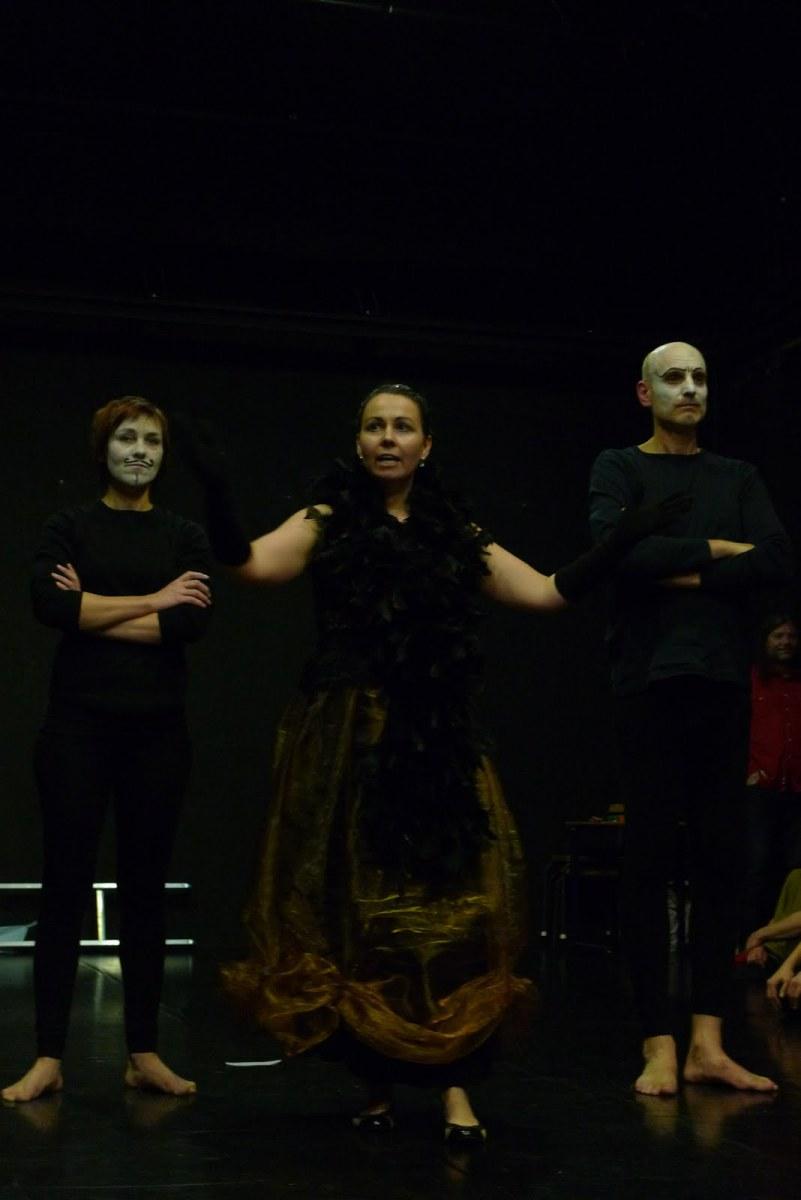 Advent-a-divadlo-2012-36