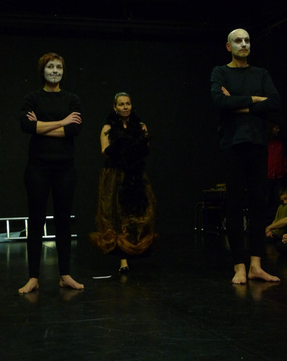 Advent-a-divadlo-2012-37