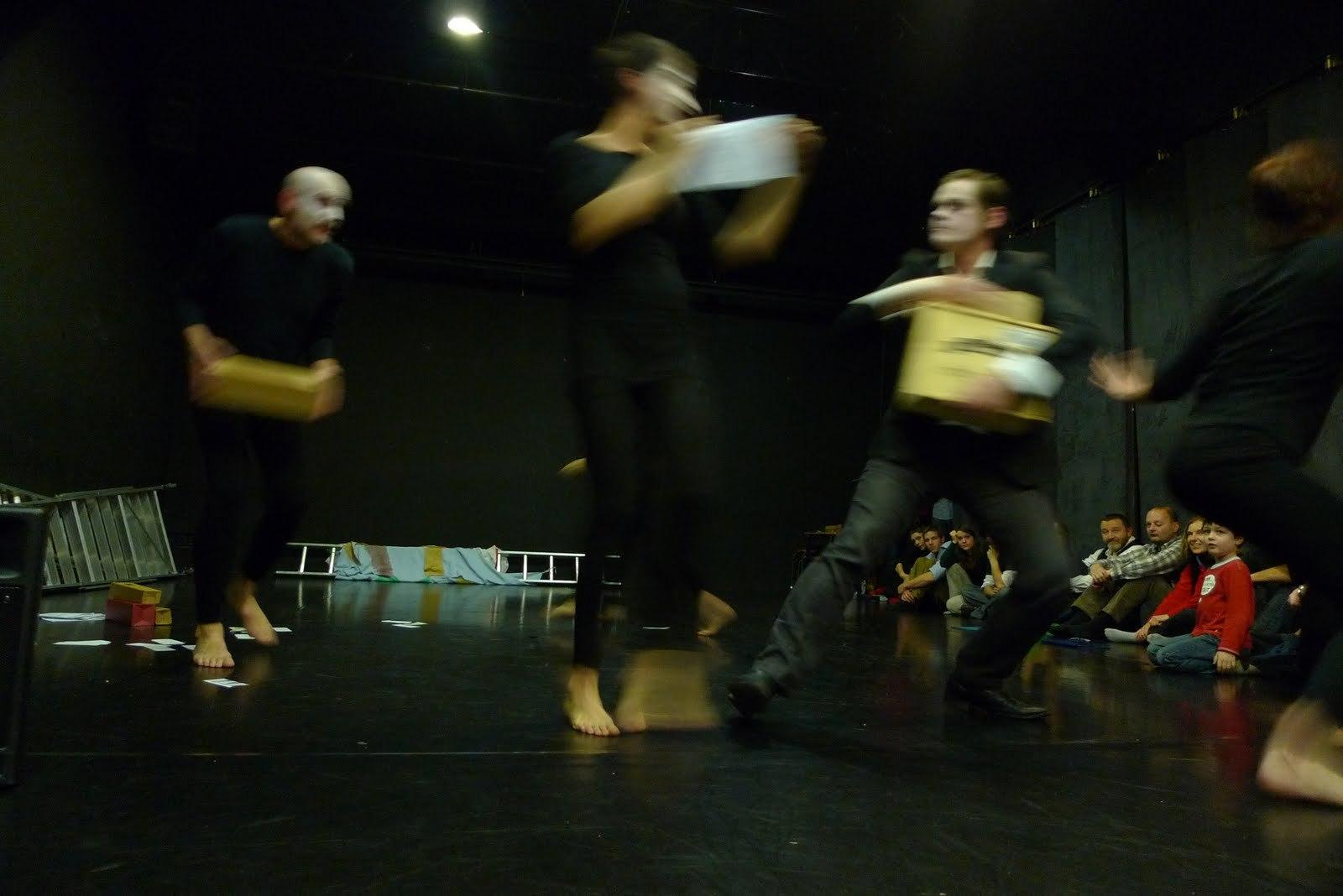 Advent-a-divadlo-2012-38