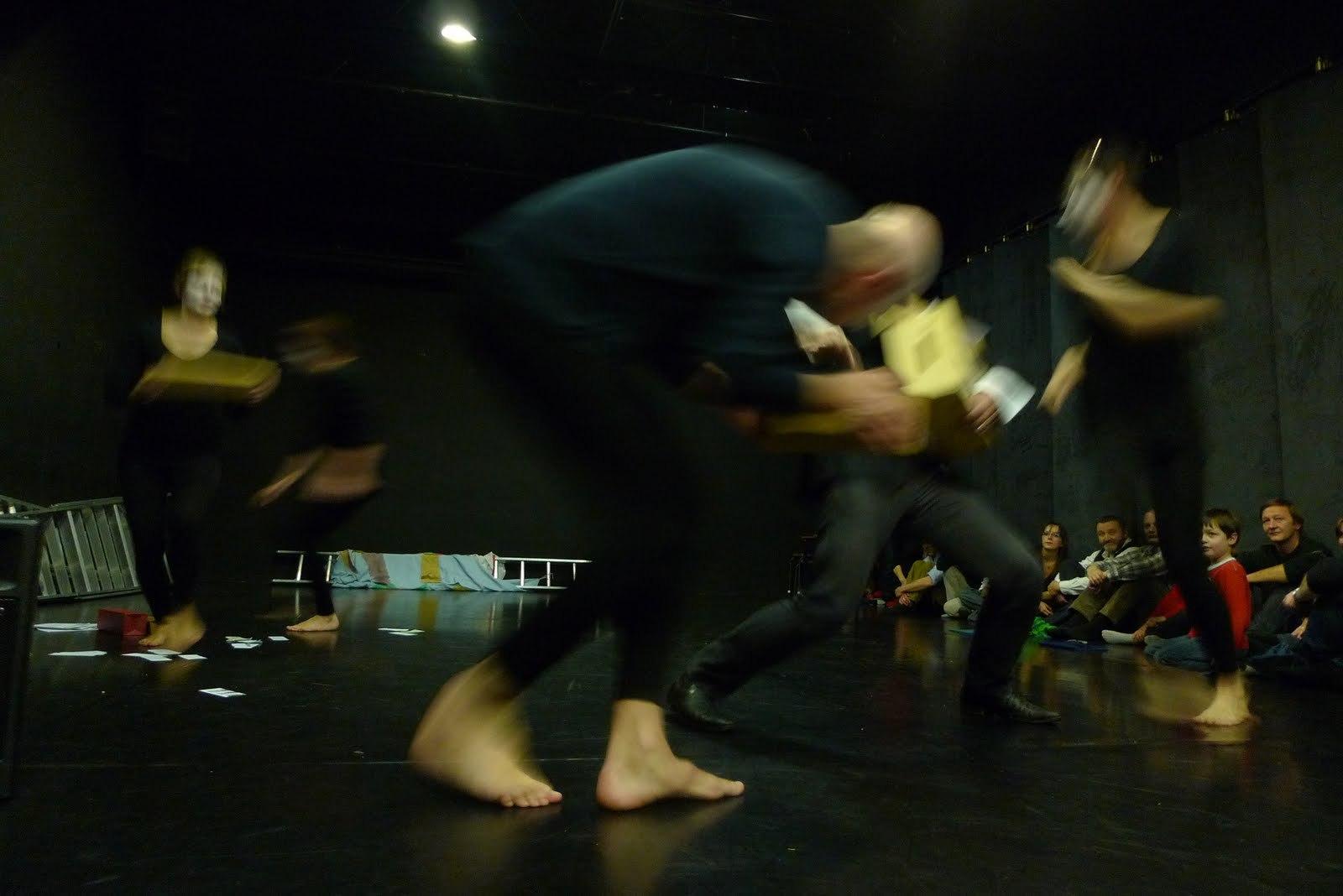 Advent-a-divadlo-2012-39