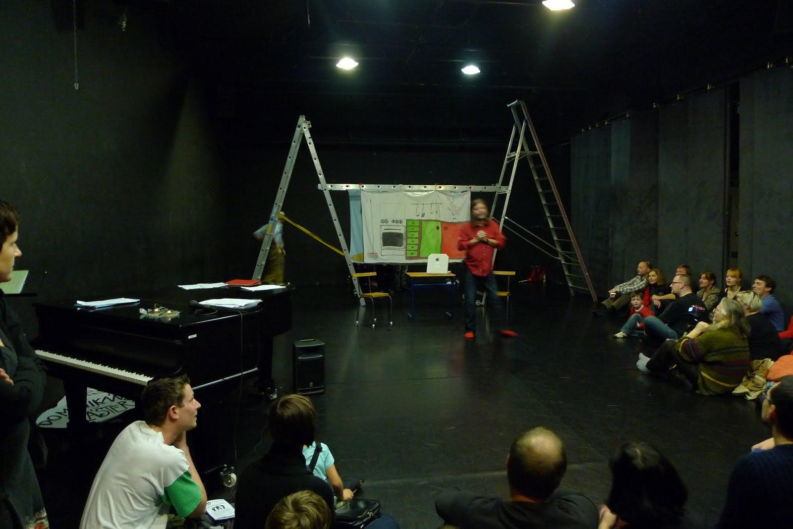 Advent-a-divadlo-2012-4