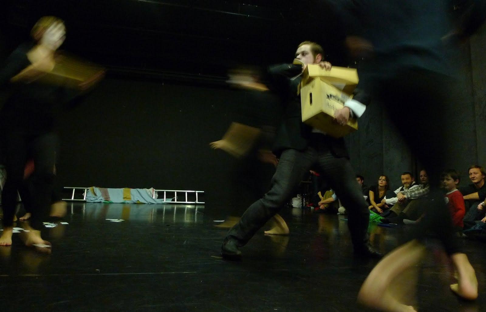 Advent-a-divadlo-2012-40