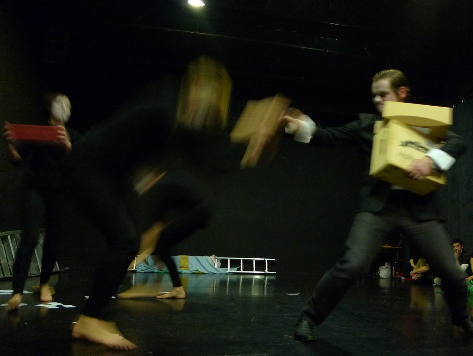 Advent-a-divadlo-2012-41