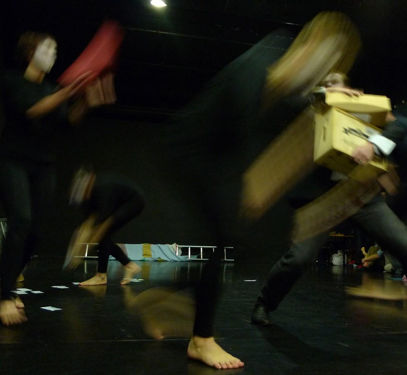 Advent-a-divadlo-2012-42