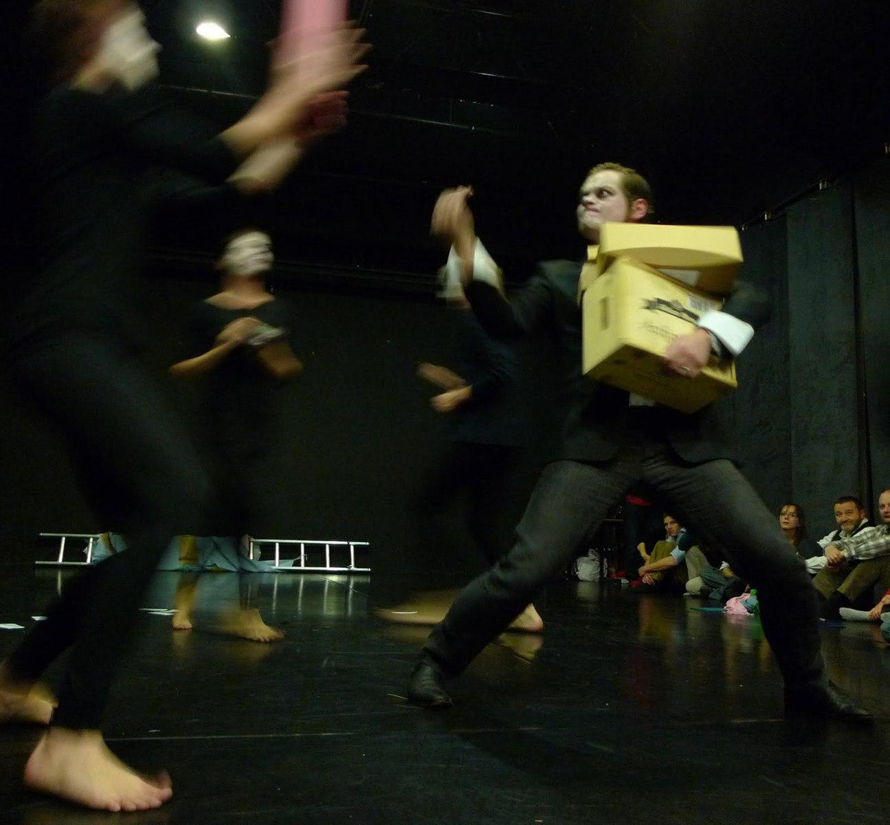 Advent-a-divadlo-2012-43