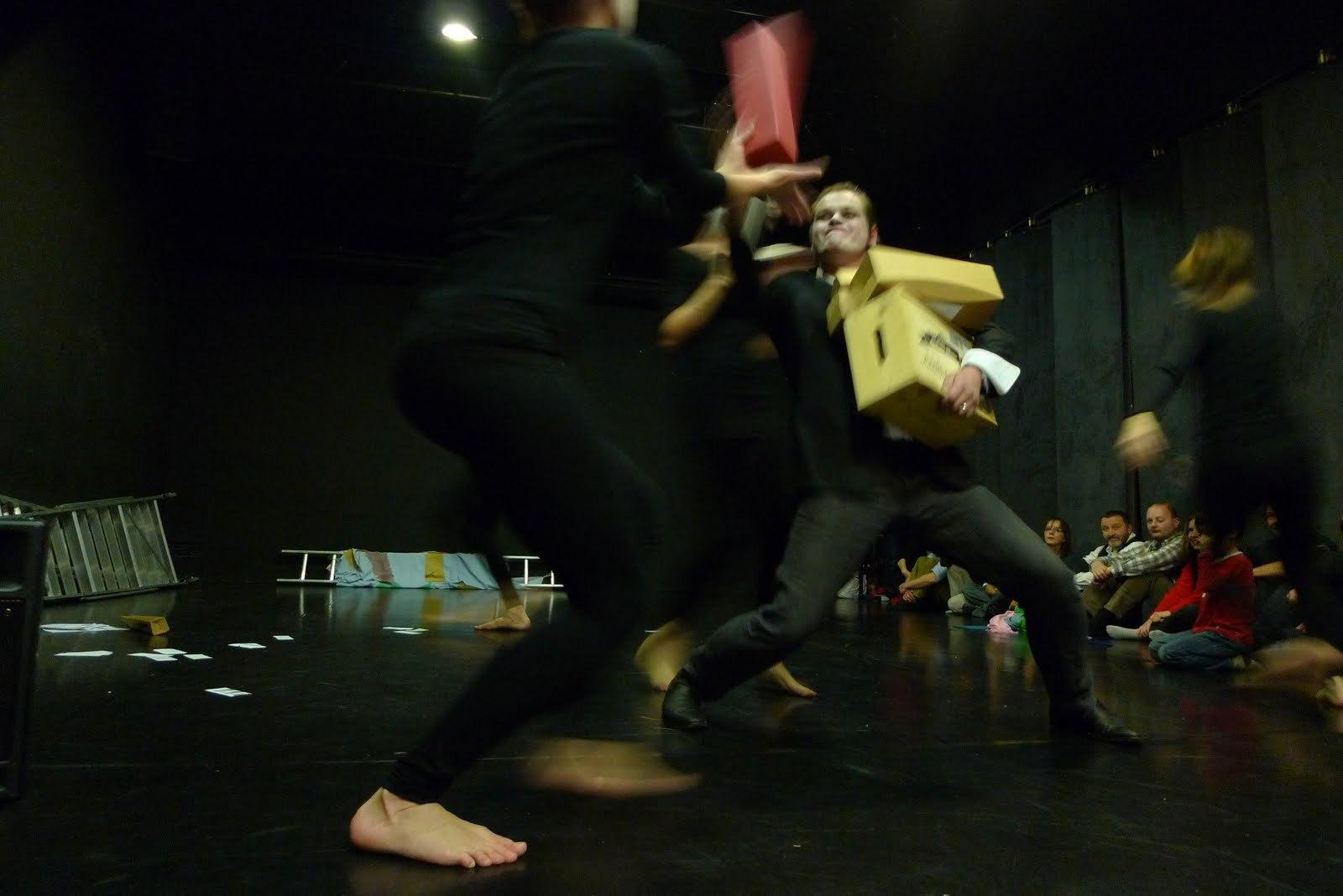 Advent-a-divadlo-2012-44