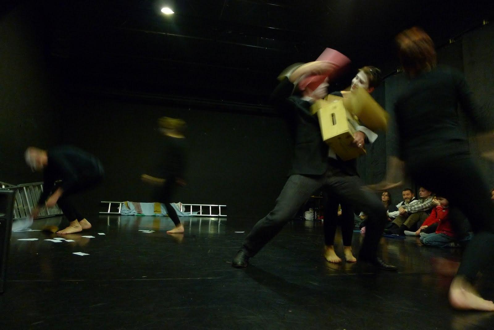 Advent-a-divadlo-2012-45