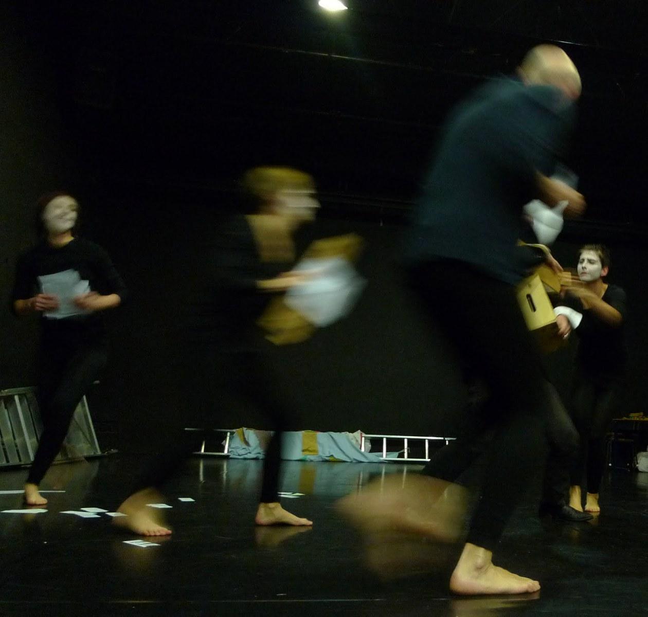 Advent-a-divadlo-2012-46